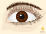 eristokratie:administration:disvent:eye_of_the_goddess_by_elfboi.png