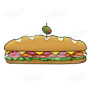 eristokratie:nokixel:243868-sandwich-with-olive-color-png.png
