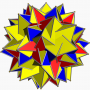eristokratie:off-topic:great_inverted_snub_icosidodecahedron.png