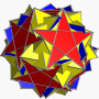 eristokratie:off-topic:inverted_snub_dodecadodecahedron.png