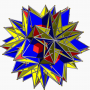 eristokratie:off-topic:small_retrosnub_icosicosidodecahedron.png