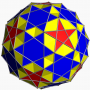 eristokratie:off-topic:small_snub_icosicosidodecahedron.png